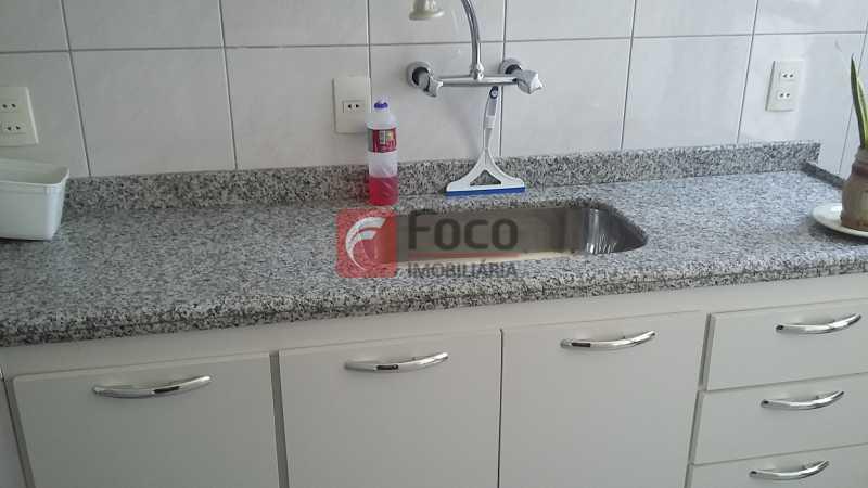 COZINHA 2 - RUA COBIÇADA!!! - FLCO40079 - 22