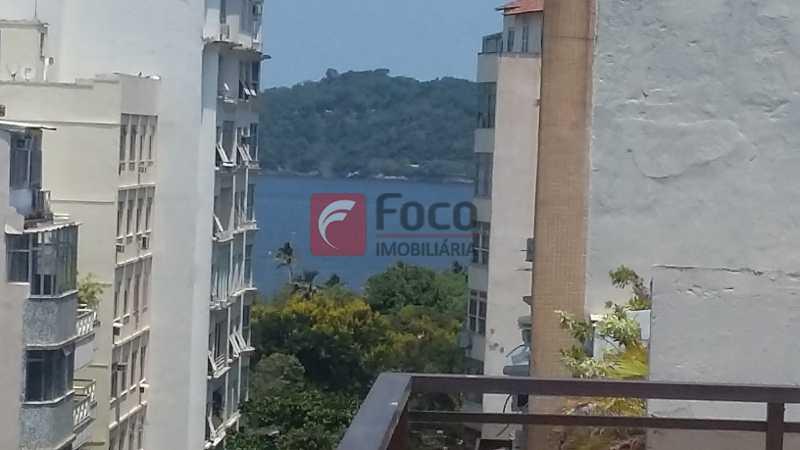 VISTA TERRAÇO - RUA COBIÇADA!!! - FLCO40079 - 1