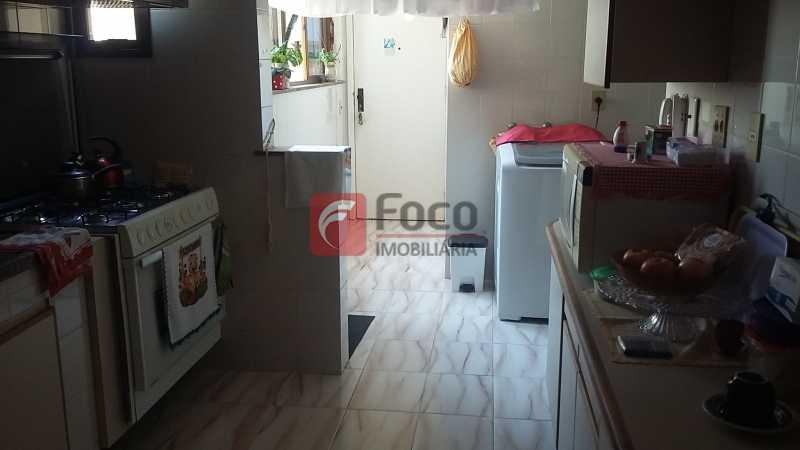 COZINHA 1 - RUA COBIÇADA!!! - FLCO40079 - 20