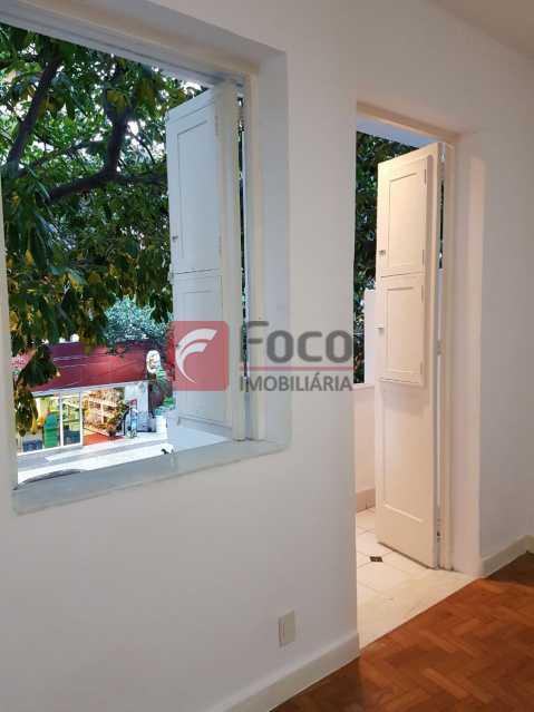 1a48db5b-13ef-4da2-bff5-5c101f - Rua Dias Ferreira - Sala comercial no Baixo Leblon - JBSL00052 - 3