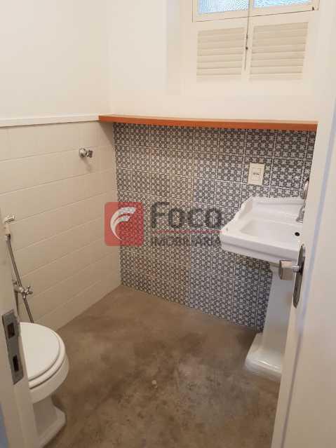 70ce4b43-414e-426a-a729-fe80be - Rua Dias Ferreira - Sala comercial no Baixo Leblon - JBSL00052 - 8