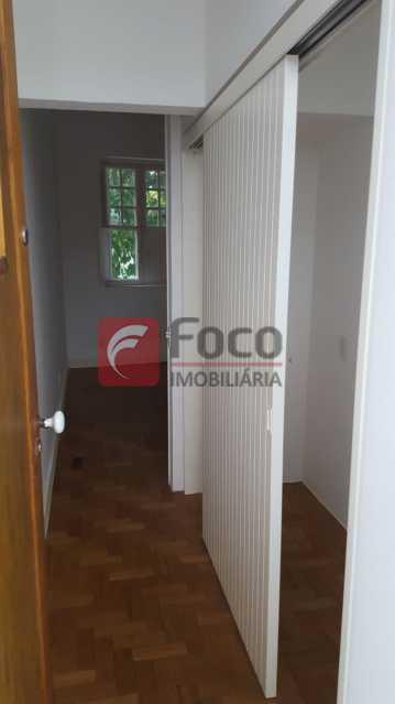 2359ba43-a0de-496c-9853-3d0a59 - Rua Dias Ferreira - Sala comercial no Baixo Leblon - JBSL00052 - 6