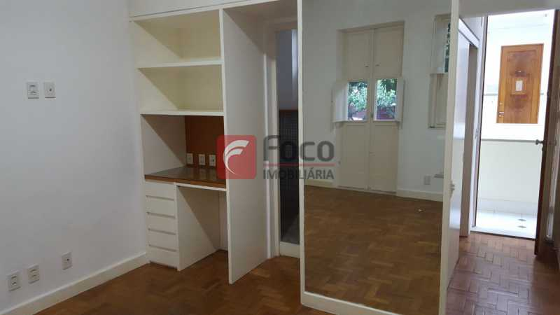 d7e0e9f2-5afe-40f3-9be6-3a39dc - Rua Dias Ferreira - Sala comercial no Baixo Leblon - JBSL00052 - 7