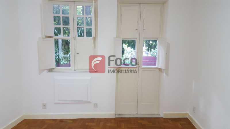 fd509d1e-4382-4132-87e2-f428b4 - Rua Dias Ferreira - Sala comercial no Baixo Leblon - JBSL00052 - 5