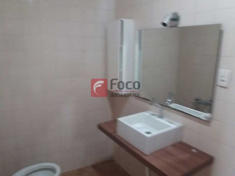 Banheiro Social - JBAP20683 - 8