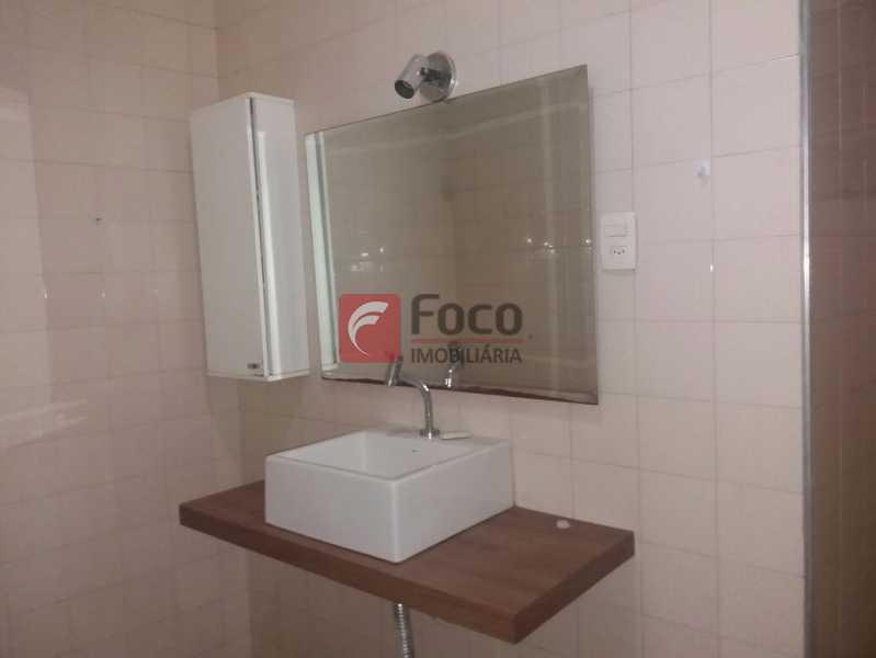 Banheiro Social - JBAP20683 - 7