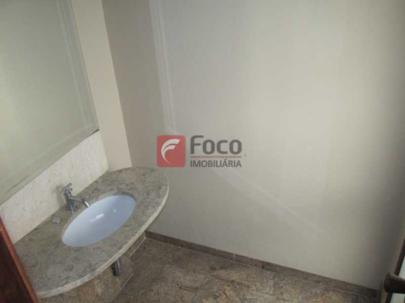 LAVABO - JBCO50009 - 14