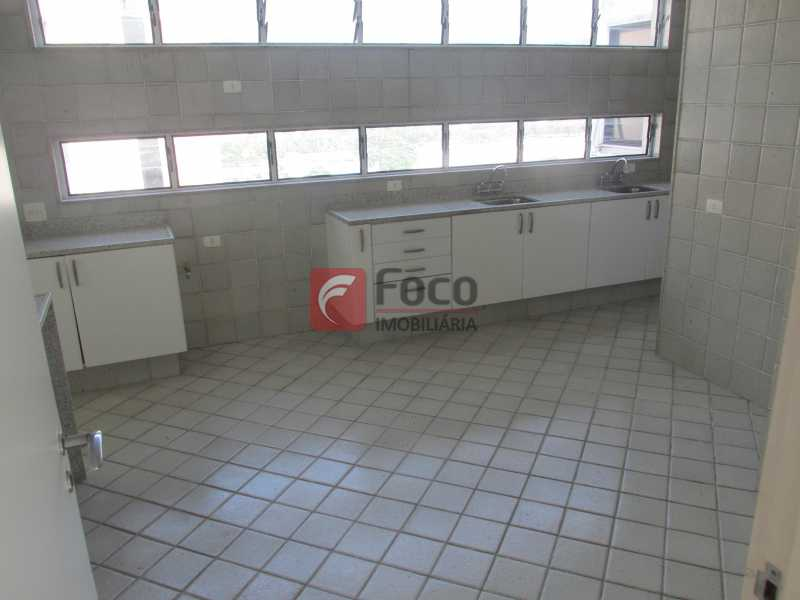 COZINHA - JBCO50009 - 20