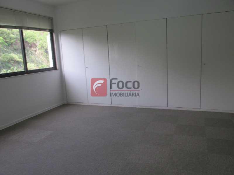 QUARTO - JBCO50009 - 16