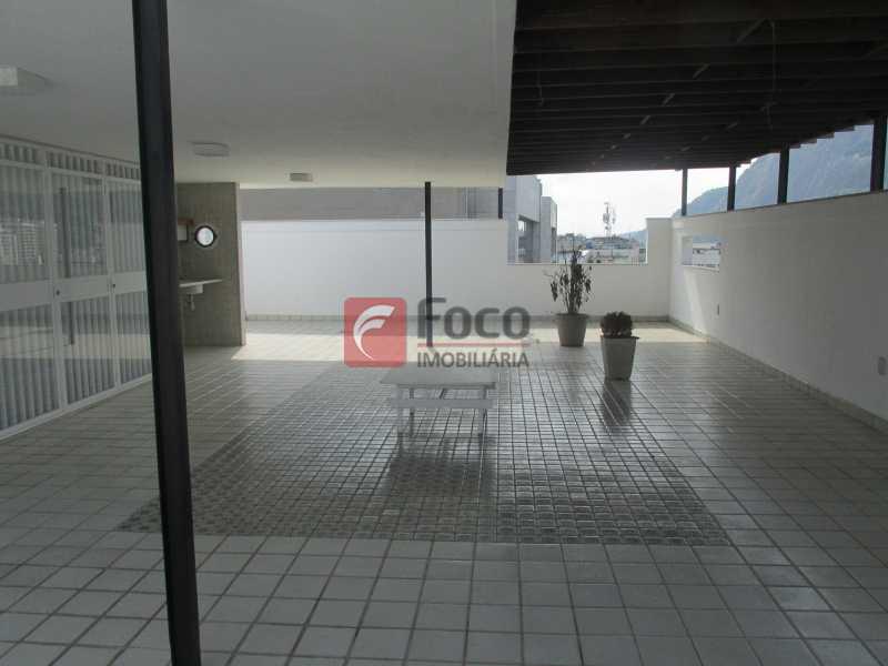 TERRAÇO - JBCO50009 - 19