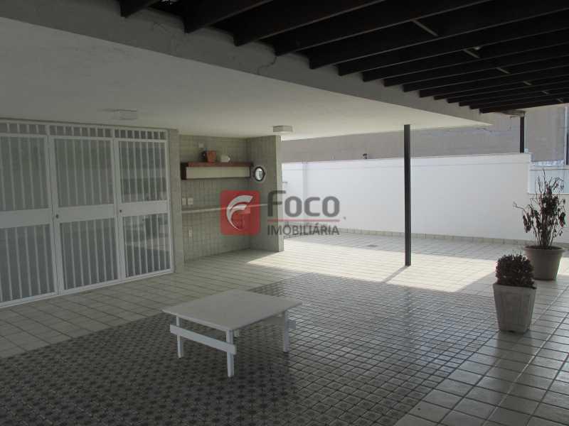 TERRAÇO - JBCO50009 - 28