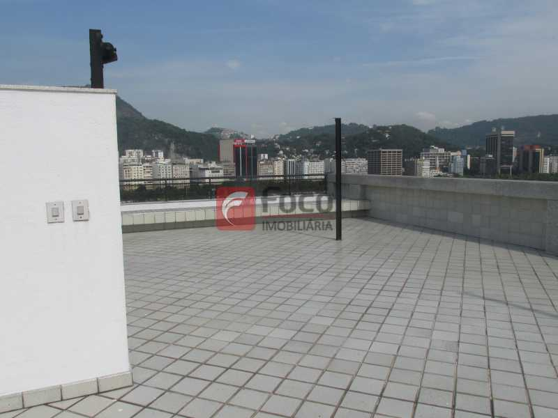 TERRAÇO - JBCO50009 - 13