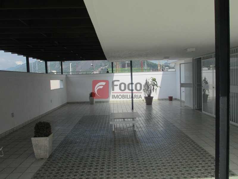 TERRAÇO - JBCO50009 - 29