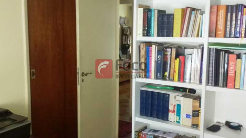 14 - Apartamento à venda Rua General Ribeiro da Costa,Leme, Rio de Janeiro - R$ 1.350.000 - JBAP30889 - 15