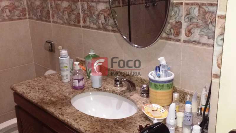 16 - Apartamento à venda Rua General Ribeiro da Costa,Leme, Rio de Janeiro - R$ 1.350.000 - JBAP30889 - 17