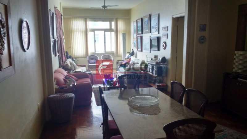 22 - Apartamento à venda Rua General Ribeiro da Costa,Leme, Rio de Janeiro - R$ 1.350.000 - JBAP30889 - 23