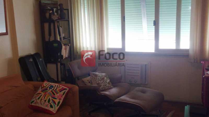 29 - Apartamento à venda Rua General Ribeiro da Costa,Leme, Rio de Janeiro - R$ 1.350.000 - JBAP30889 - 29