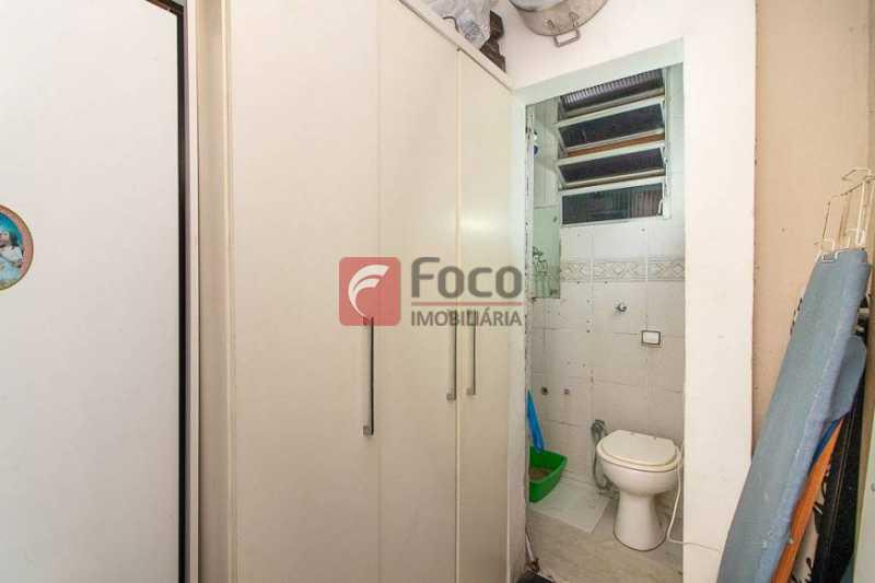 21 - FLCO20061 - 23