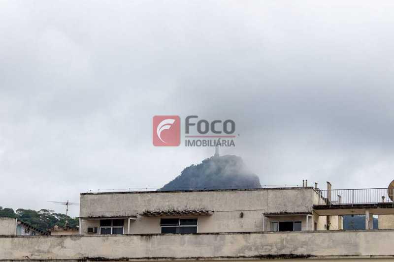 35 - FLCO20061 - 1