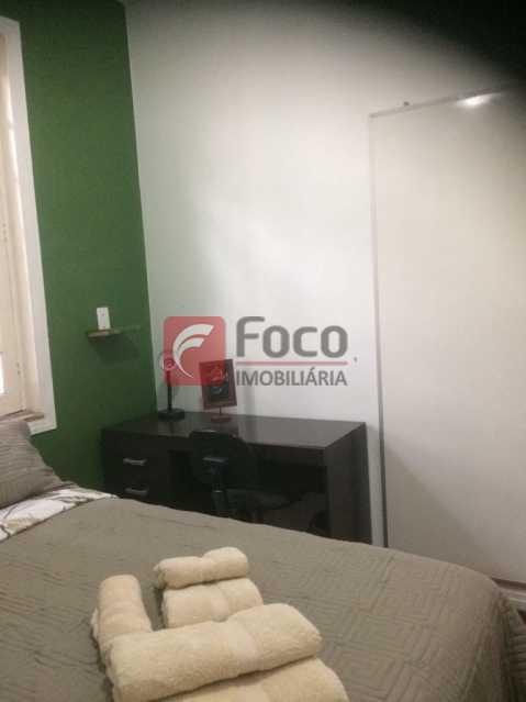 IMG-20180730-WA0010 - Casa em Condomínio à venda Avenida Alexandre Ferreira,Jardim Botânico, Rio de Janeiro - R$ 4.900.000 - JBCN50003 - 9