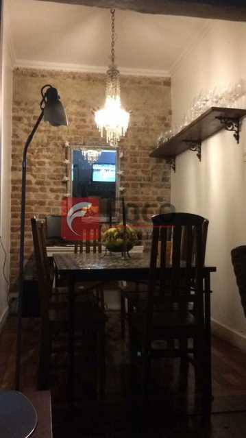 IMG-20180730-WA0014 - Casa em Condomínio à venda Avenida Alexandre Ferreira,Jardim Botânico, Rio de Janeiro - R$ 4.900.000 - JBCN50003 - 26
