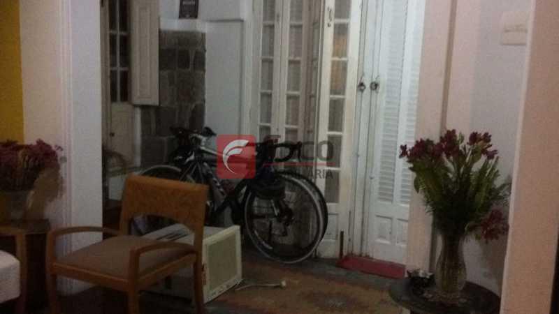 IMG-20180730-WA0015 - Casa em Condomínio à venda Avenida Alexandre Ferreira,Jardim Botânico, Rio de Janeiro - R$ 4.900.000 - JBCN50003 - 6