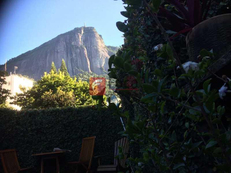 IMG-20180730-WA0016 - Casa em Condomínio à venda Avenida Alexandre Ferreira,Jardim Botânico, Rio de Janeiro - R$ 4.900.000 - JBCN50003 - 1