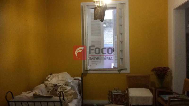 IMG-20180730-WA0018 - Casa em Condomínio à venda Avenida Alexandre Ferreira,Jardim Botânico, Rio de Janeiro - R$ 4.900.000 - JBCN50003 - 27