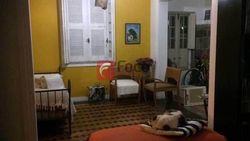 IMG-20180730-WA0031 - Casa em Condomínio à venda Avenida Alexandre Ferreira,Jardim Botânico, Rio de Janeiro - R$ 4.900.000 - JBCN50003 - 12