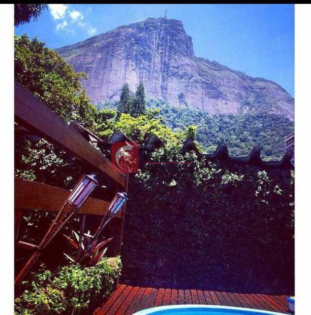 IMG-20180730-WA0036 - Casa em Condomínio à venda Avenida Alexandre Ferreira,Jardim Botânico, Rio de Janeiro - R$ 4.900.000 - JBCN50003 - 4
