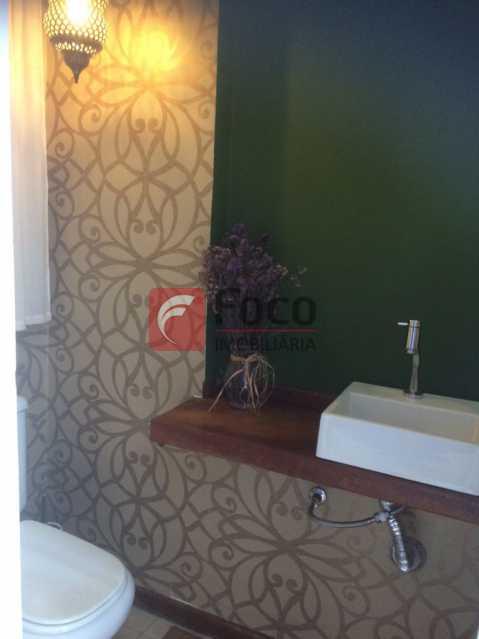 IMG-20180730-WA0037 - Casa em Condomínio à venda Avenida Alexandre Ferreira,Jardim Botânico, Rio de Janeiro - R$ 4.900.000 - JBCN50003 - 13