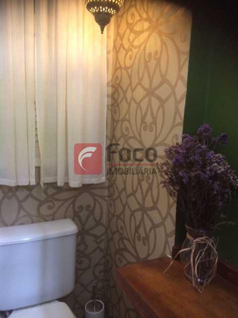 IMG-20180730-WA0038 - Casa em Condomínio à venda Avenida Alexandre Ferreira,Jardim Botânico, Rio de Janeiro - R$ 4.900.000 - JBCN50003 - 14