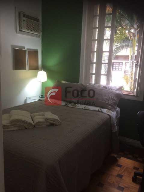 IMG-20180730-WA0039 - Casa em Condomínio à venda Avenida Alexandre Ferreira,Jardim Botânico, Rio de Janeiro - R$ 4.900.000 - JBCN50003 - 10