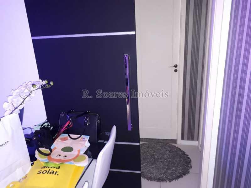 - Apartamento à venda Rua Pereira Nunes,Rio de Janeiro,RJ - R$ 280.000 - JCAP10078 - 8