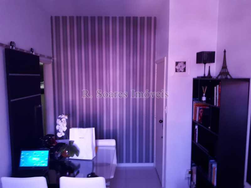 - Apartamento à venda Rua Pereira Nunes,Rio de Janeiro,RJ - R$ 280.000 - JCAP10078 - 4