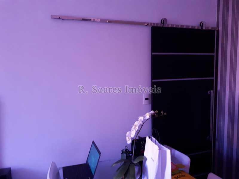 - Apartamento à venda Rua Pereira Nunes,Rio de Janeiro,RJ - R$ 280.000 - JCAP10078 - 7