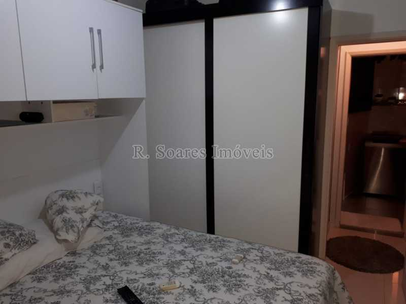 - Apartamento à venda Rua Pereira Nunes,Rio de Janeiro,RJ - R$ 280.000 - JCAP10078 - 14