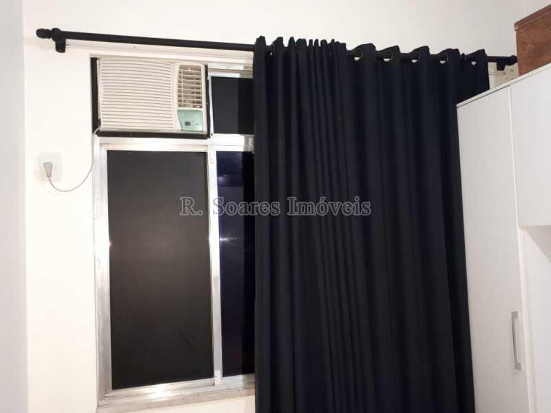 IMG-20180630-WA0034 - Apartamento à venda Rua Pereira Nunes,Rio de Janeiro,RJ - R$ 280.000 - JCAP10078 - 15