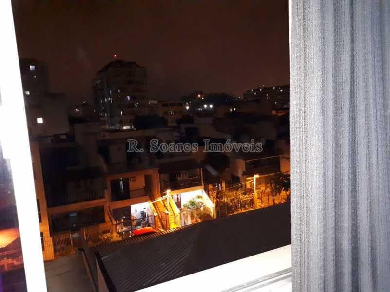 - Apartamento à venda Rua Pereira Nunes,Rio de Janeiro,RJ - R$ 280.000 - JCAP10078 - 28