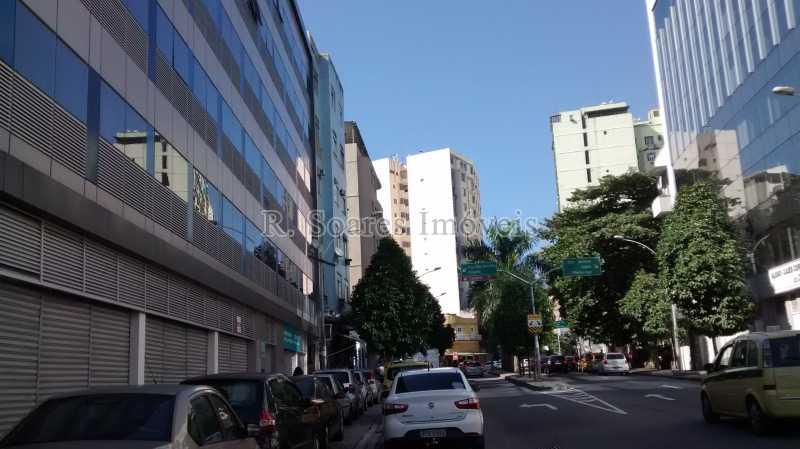 IMG_20180620_105553638 - Sala Comercial 28m² para alugar Rua Riachuelo,Rio de Janeiro,RJ - R$ 500 - CPSL00016 - 1