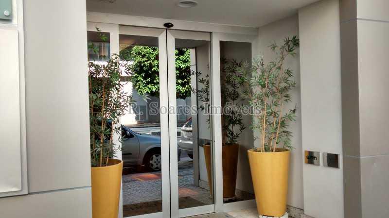 IMG_20180620_105726256_HDR - Sala Comercial 28m² para alugar Rua Riachuelo,Rio de Janeiro,RJ - R$ 500 - CPSL00016 - 3