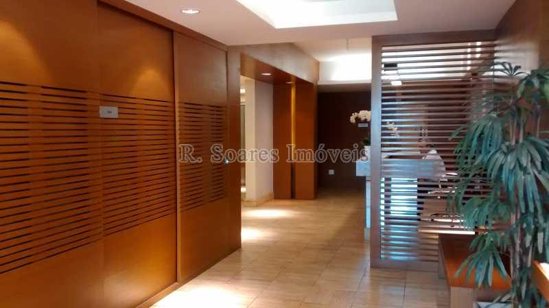 IMG_20180620_105809729 - Sala Comercial 28m² para alugar Rua Riachuelo,Rio de Janeiro,RJ - R$ 500 - CPSL00016 - 4