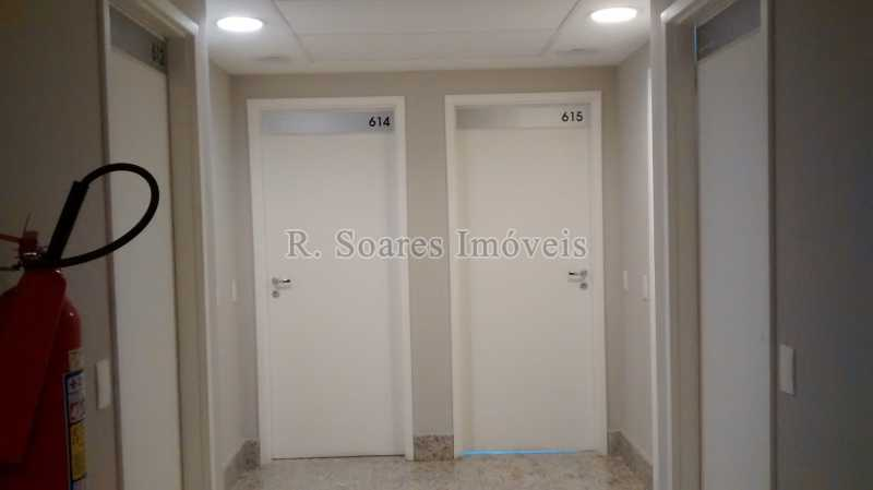 IMG_20180620_114657637 - Sala Comercial 28m² para alugar Rua Riachuelo,Rio de Janeiro,RJ - R$ 500 - CPSL00016 - 6