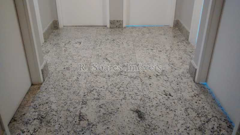 IMG_20180620_114719231 - Sala Comercial 28m² para alugar Rua Riachuelo,Rio de Janeiro,RJ - R$ 500 - CPSL00016 - 7