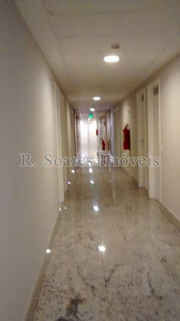 IMG_20180620_114736606 - Sala Comercial 28m² para alugar Rua Riachuelo,Rio de Janeiro,RJ - R$ 500 - CPSL00016 - 8