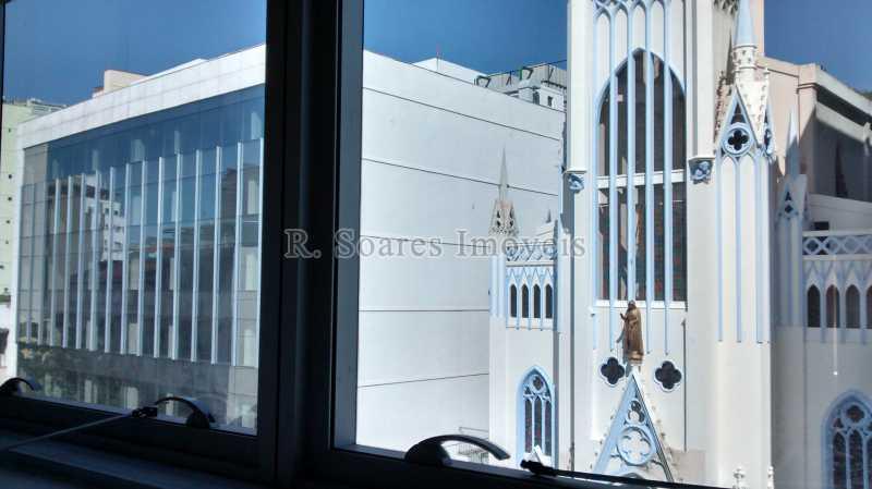 IMG_20180620_115658330_HDR - Sala Comercial 28m² para alugar Rua Riachuelo,Rio de Janeiro,RJ - R$ 500 - CPSL00016 - 19