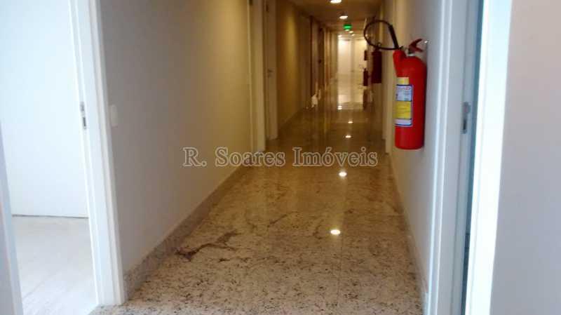 IMG_20180620_115736650 - Sala Comercial 28m² para alugar Rua Riachuelo,Rio de Janeiro,RJ - R$ 500 - CPSL00016 - 18