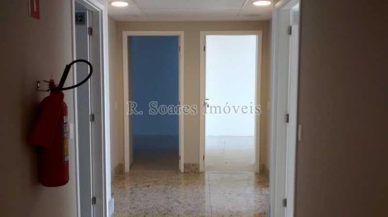 IMG_20180620_115806957 - Sala Comercial 28m² para alugar Rua Riachuelo,Rio de Janeiro,RJ - R$ 500 - CPSL00016 - 13