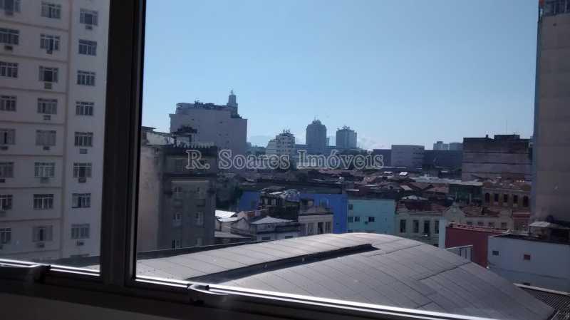 IMG_20180620_120322572 - Sala Comercial 28m² para alugar Rua Riachuelo,Rio de Janeiro,RJ - R$ 500 - CPSL00016 - 20