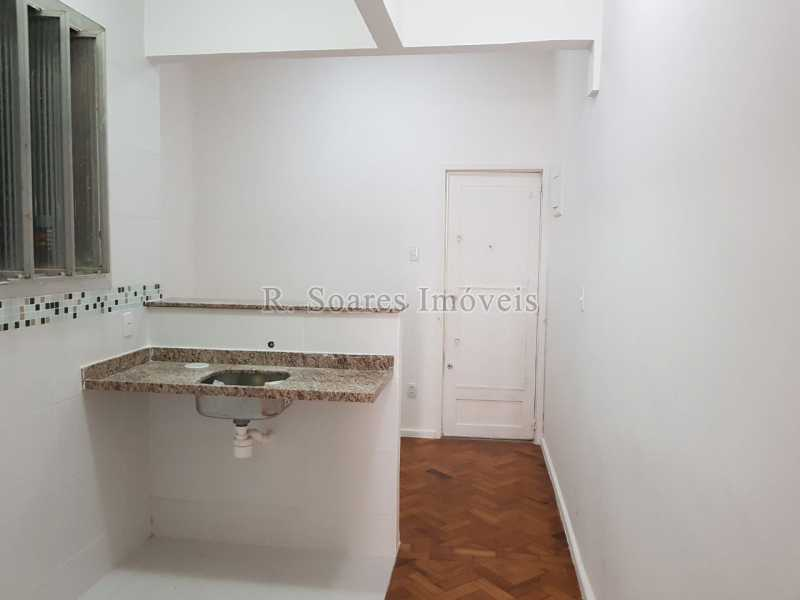 7ae61aa0-365b-495f-a467-57f699 - Kitnet/Conjugado 42m² à venda Avenida Nossa Senhora de Copacabana,Rio de Janeiro,RJ - R$ 400.000 - CPKI10093 - 4